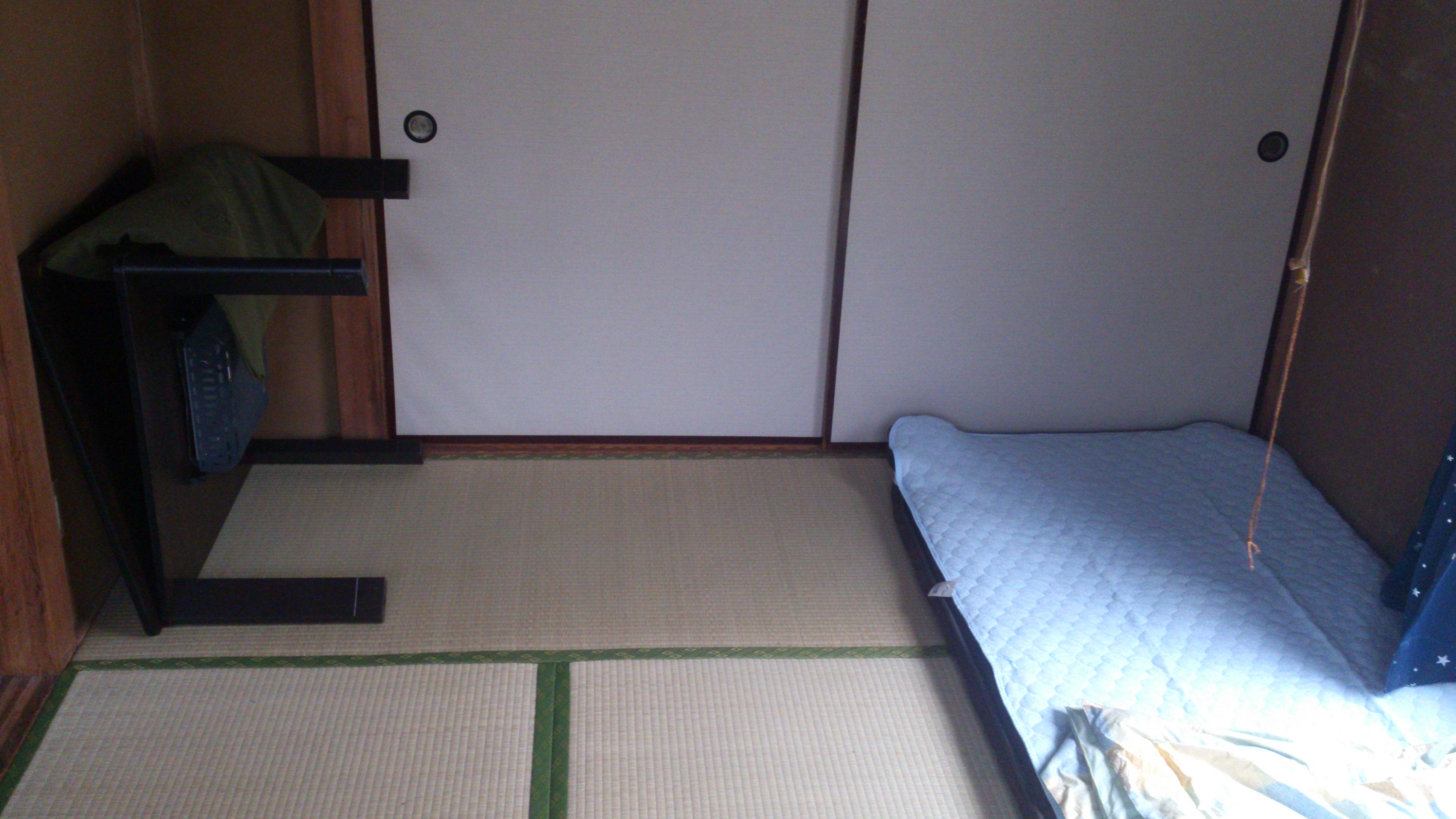 東京都 豊島区