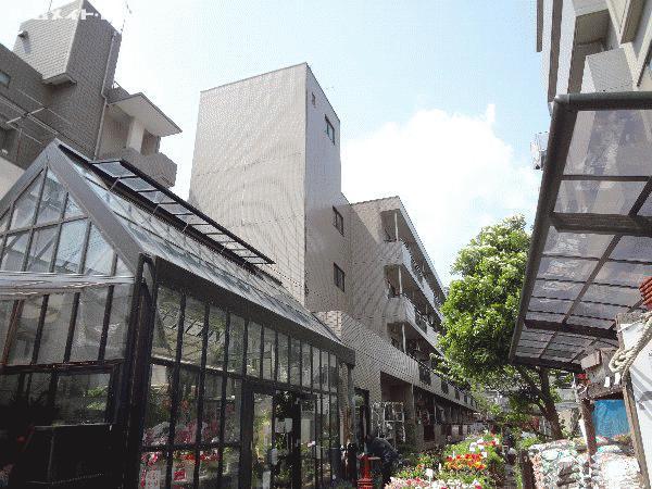 東京都 世田谷区