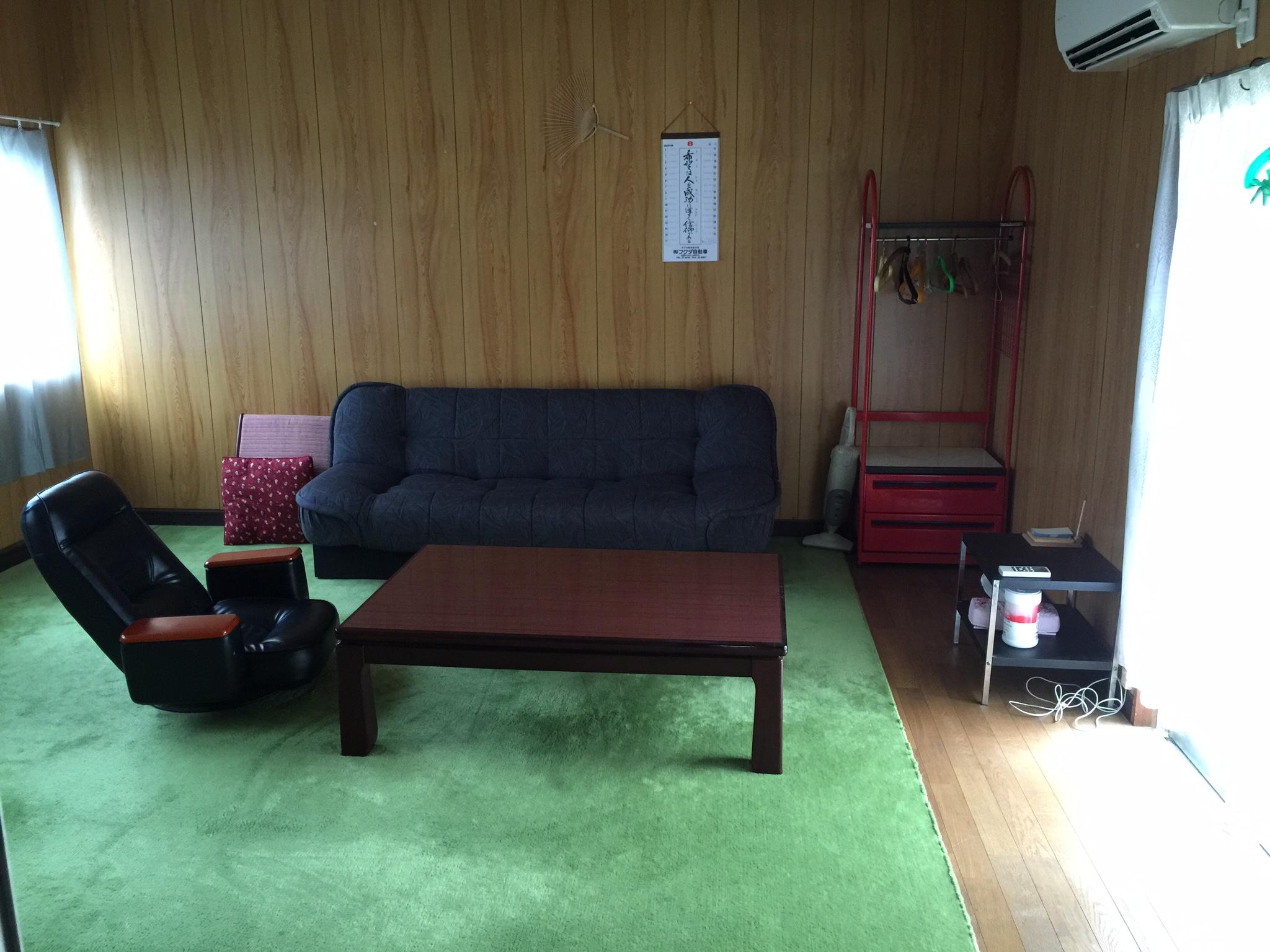 愛媛県 四国中央市