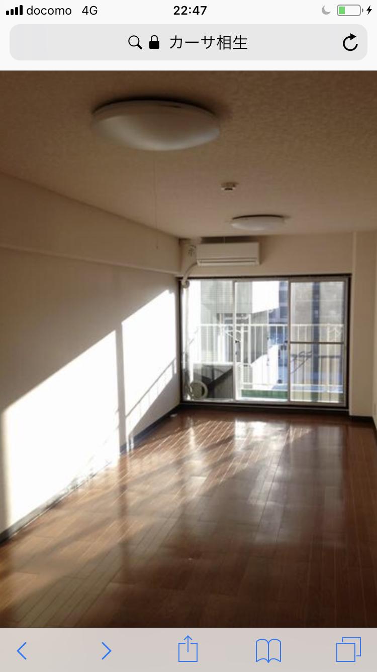 東京都 中央区