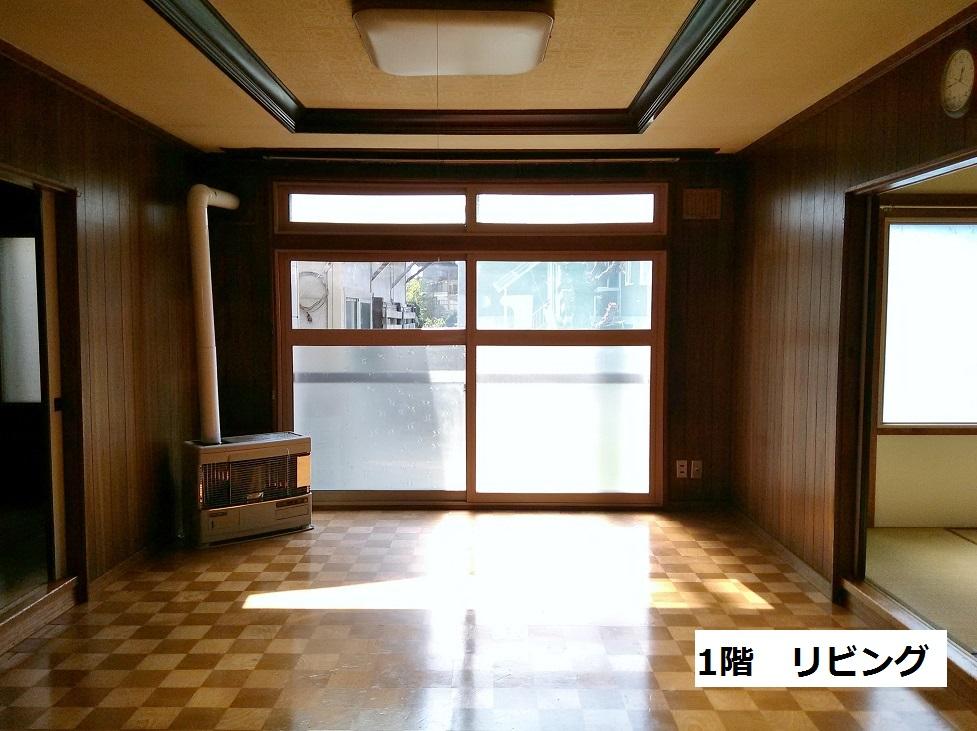 北海道 札幌市北区