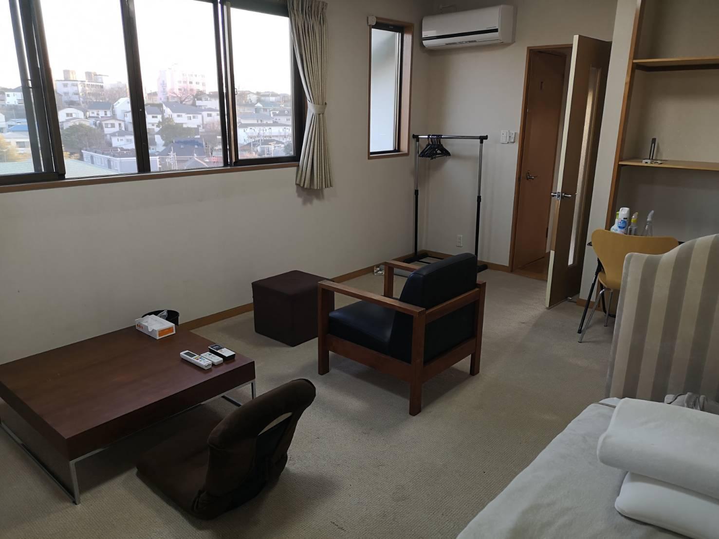 神奈川県 横浜市南区
